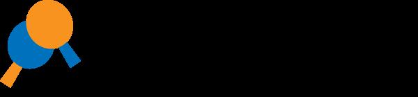 izvet_logo_tr